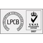 Certificate number: 785e - EN1366-8